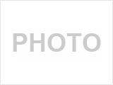 Фото  1 ПОЛИМИН П-12 Клей для плитки СТАНДАРТ (25кг) 67049